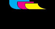 New Hanover Printing Logo