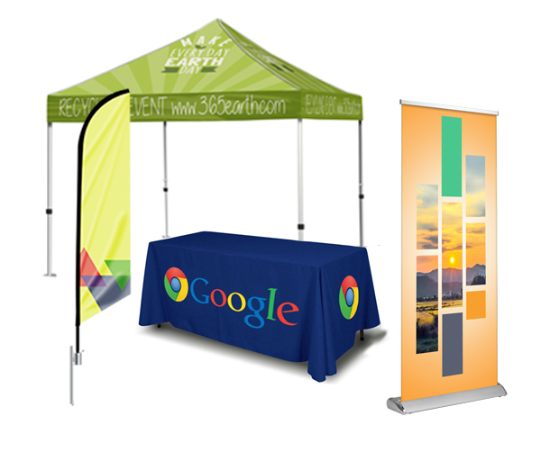 retractable banners new hanover county